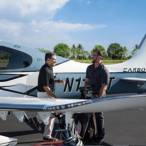 flight-training-option2c.jpg