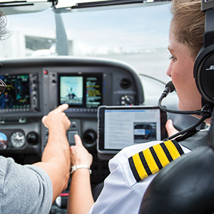 flight-training-option1b.jpg
